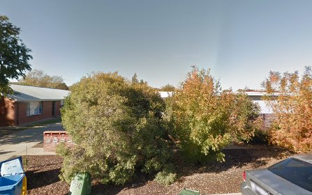 6/32 Lampe Avenue, Wagga Wagga NSW