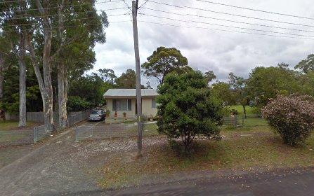 37 Kingsford Smith, Sanctuary Point NSW