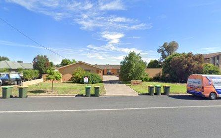 1/243 Kincaid Street, Wagga Wagga NSW