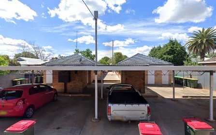 5/102 Best Street, Wagga Wagga NSW