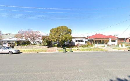 6 Small Street, Wagga Wagga NSW