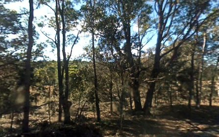 1746 Mayfield Rd, Tarago NSW