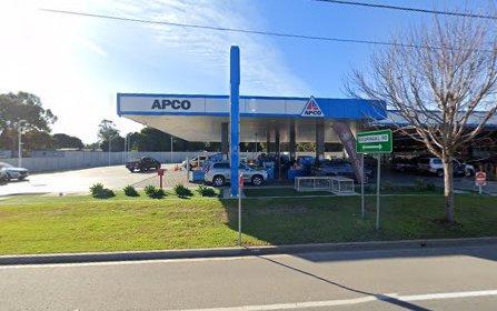 103 Hammond Ave, Wagga Wagga NSW
