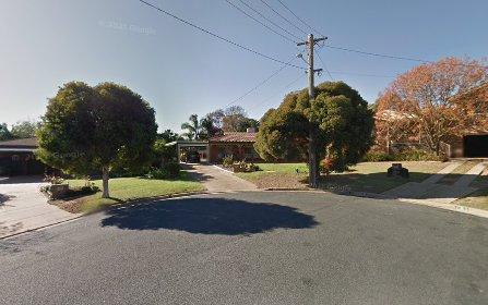 4 Patey Close, Ashmont NSW 2650