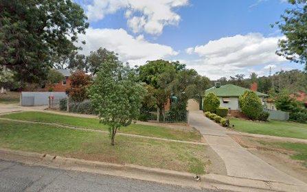 105 Macleay Street, Turvey Park NSW