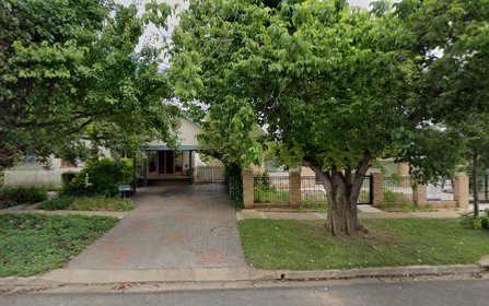 106B Macleay St, Turvey Park NSW 2650