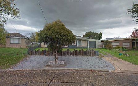 15 Holloway Street, Tolland NSW
