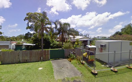 39 River Road, Sussex Inlet NSW