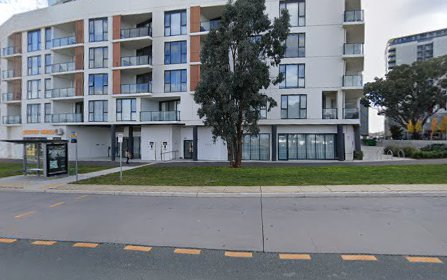 105/1 Anthony Rolfe Avenue, Gungahlin ACT 2912