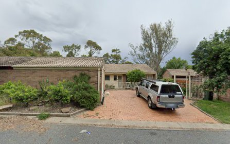 15 Gannon Place, Charnwood ACT