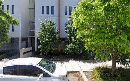 71/1 Windjana Street, Harrison ACT 2914