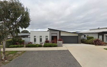 97 Langtree Crescent, Crace ACT