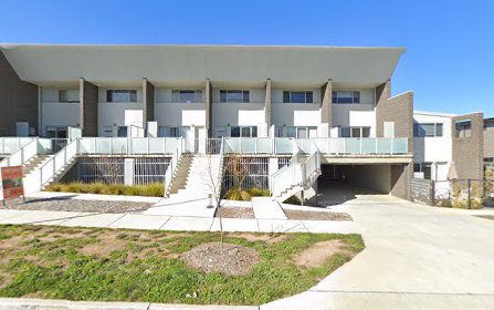 23A Narrambla Terrace, Lawson ACT 2617