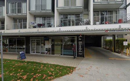 58/1 Beissel Street, Belconnen ACT 2617