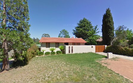 5 Affleck Place, Scullin ACT