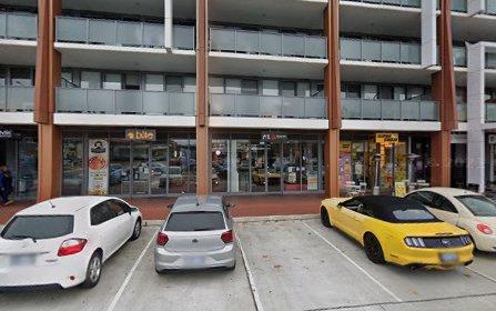 218/6 Cape Street, Dickson ACT 2602