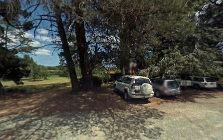 18 Kallaroo Road, Pialligo ACT 2609