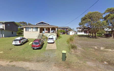 19 Booth Avenue, Narrawallee NSW