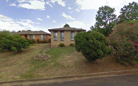 3 Gadara Place, Tumut NSW