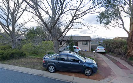 3 Souter Place, Weston ACT 2611