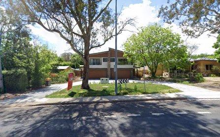 2/5 - Dalrymple Street, Narrabundah ACT 2604