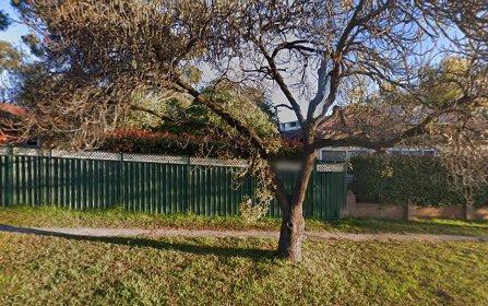 22 Crawford Street, Queanbeyan NSW
