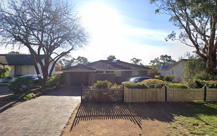 8 Savery Street, Garran ACT