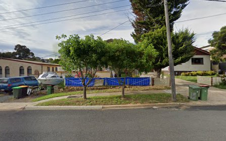 132 MORTON STREET, Queanbeyan NSW