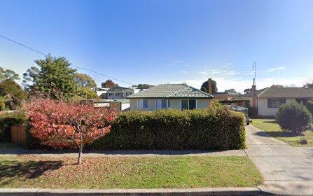 150 CARWOOLA STREET, Queanbeyan NSW