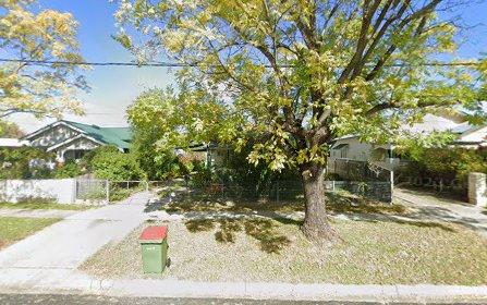 22 Park Street, Queanbeyan NSW
