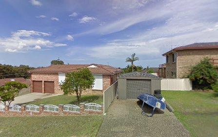 22 Simmons Drive, Ulladulla NSW