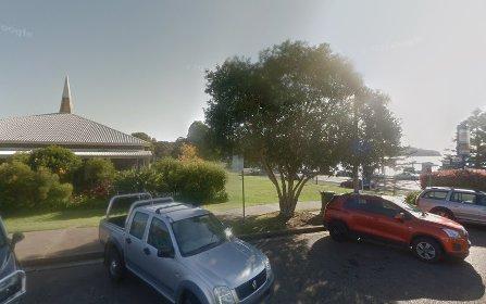 Lot 316 Carabean Avenue, Springfield Rise Estate, Ulladulla NSW 2539