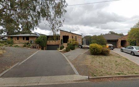 70 Collings Street, Pearce ACT 2607