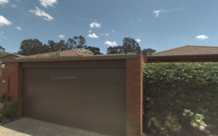 6/2 Marr Street, Pearce ACT 2607