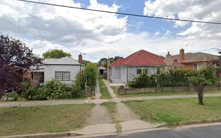6 Hayes St, Queanbeyan NSW 2620