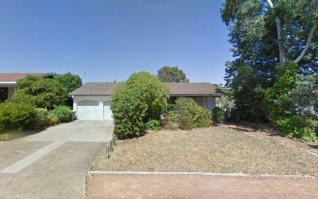 10 Doyle Terrace, Chapman ACT 2611