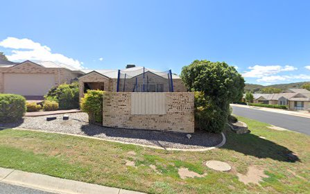 2 Minda Place, Jerrabomberra NSW