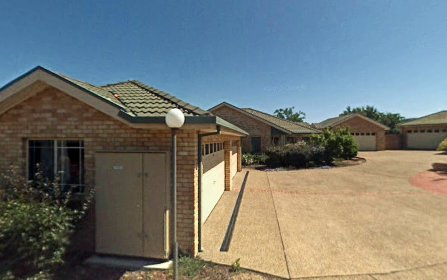 9/68 Bicentennial Drive, Jerrabomberra NSW