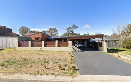 17 Guthridge Street, Wanniassa ACT 2903