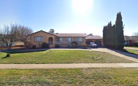 249 Wheeler Crescent, Canberra ACT