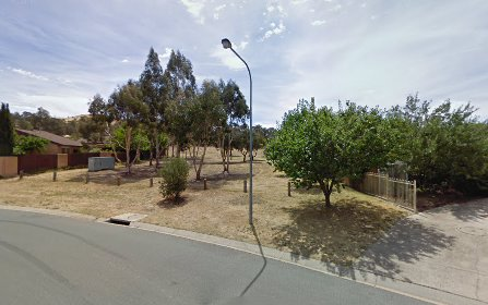 6/6 Florence Taylor Street, Greenway ACT