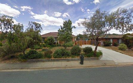 40 Proctor Street, Chisholm ACT