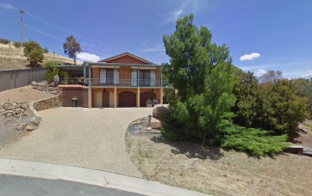 65 Lucy Gullett Cct, Chisholm ACT 2905