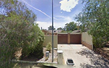 19 Mack Street, Richardson ACT