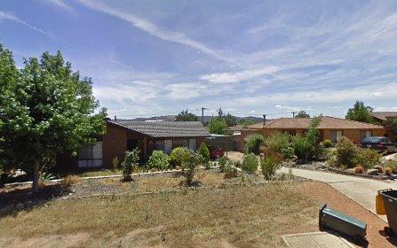 7 Parrabel Place, Isabella Plains ACT 2905