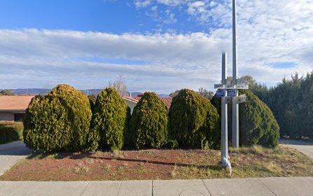 34 Barr Smith Avenue, Bonython ACT 2905