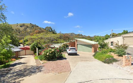 9 Jay Place, Theodore ACT 2905
