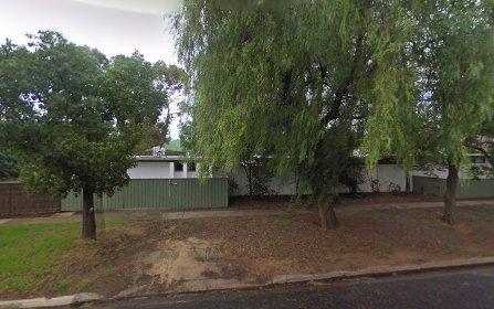 420 Charlotte Street, Deniliquin NSW