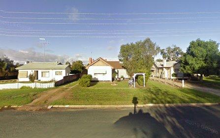 292 Poictiers Street, Deniliquin NSW