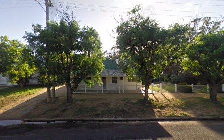 281 Duncan St, Deniliquin NSW 2710